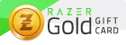 Razer Gold Gift Card